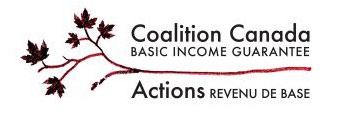 Coalition-logo-2-348x120