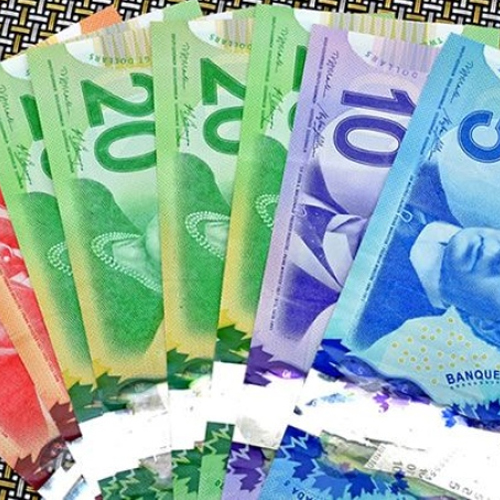Majority of Canadians Support Universal Basic Income