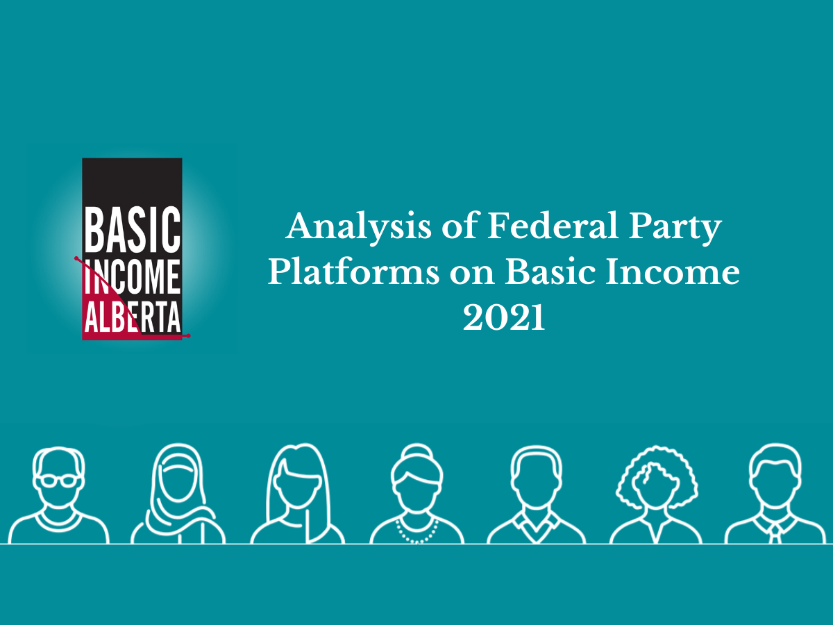 Copy of Basic Income Alberta Facebook Past